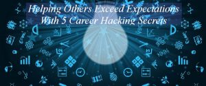 career hacking